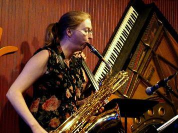 Kathy Ryles